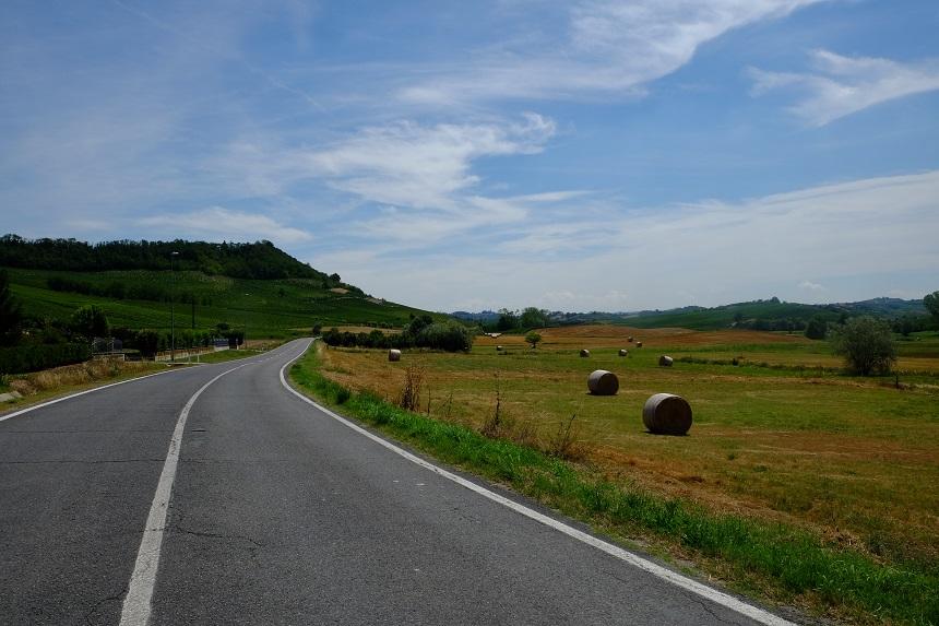 langhe-monferrato