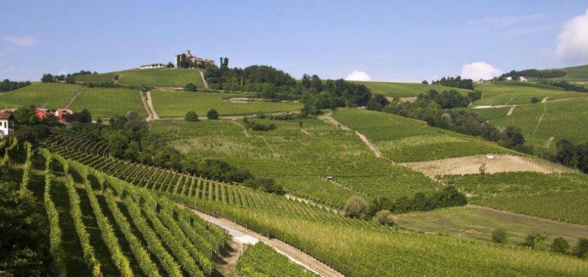 weekend-tra-langhe-e-monferrato
