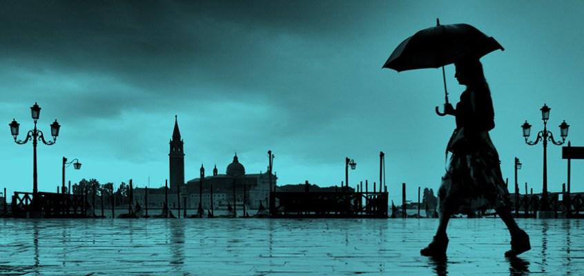 Cosa fare a Venezia quando piove: consigli per una giornata indimenticabile