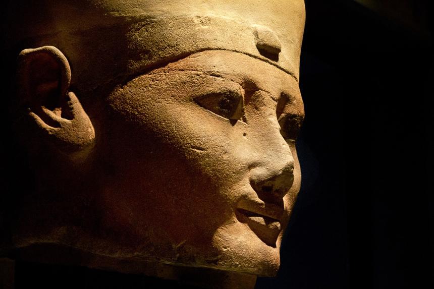 museo-egizio-torino