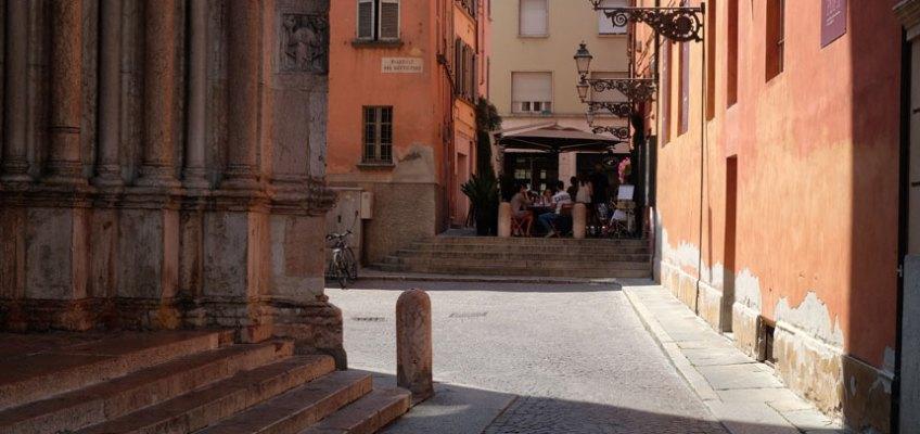 Cosa fare e vedere a Parma in un giorno