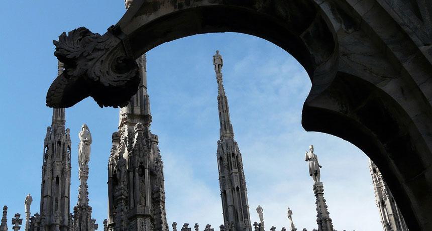 Dove dormire durante un viaggio a Milano: guida ai quartieri