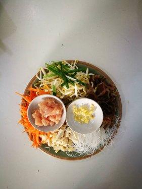 baanthai-ingredienti