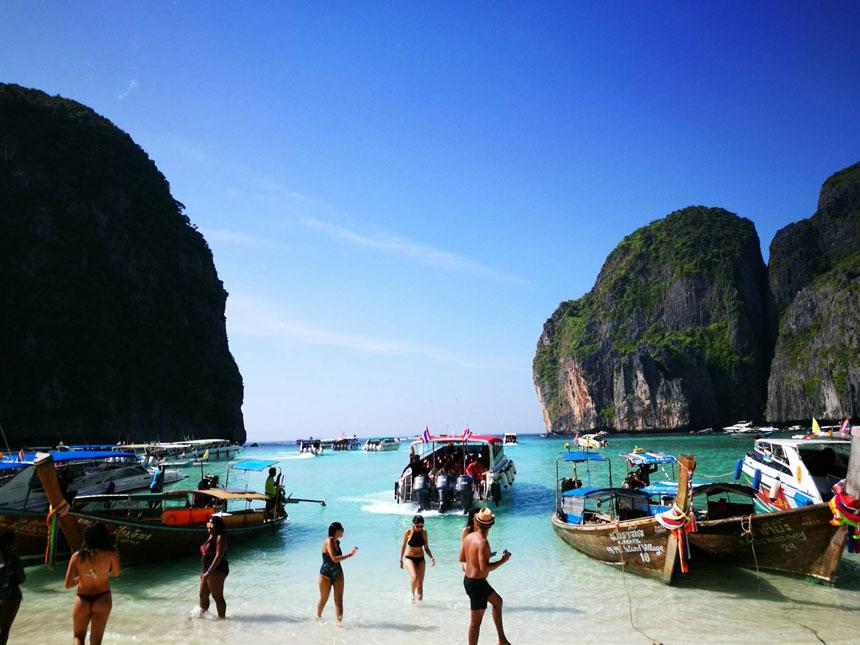 thailandia-gite