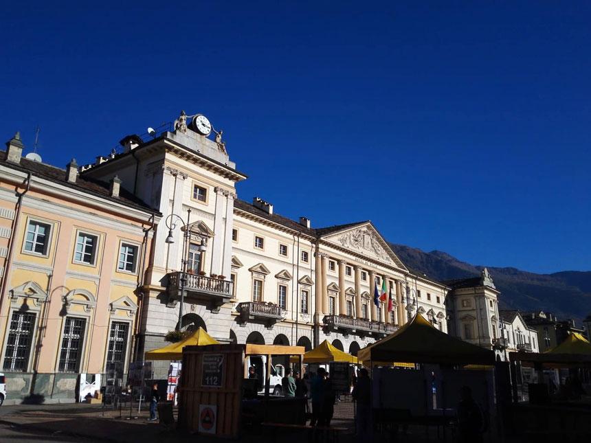 aosta-piazza-principale