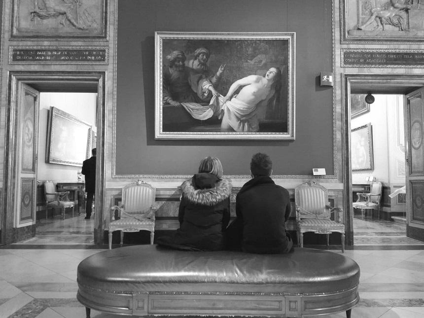galleria-borghese-dipinti