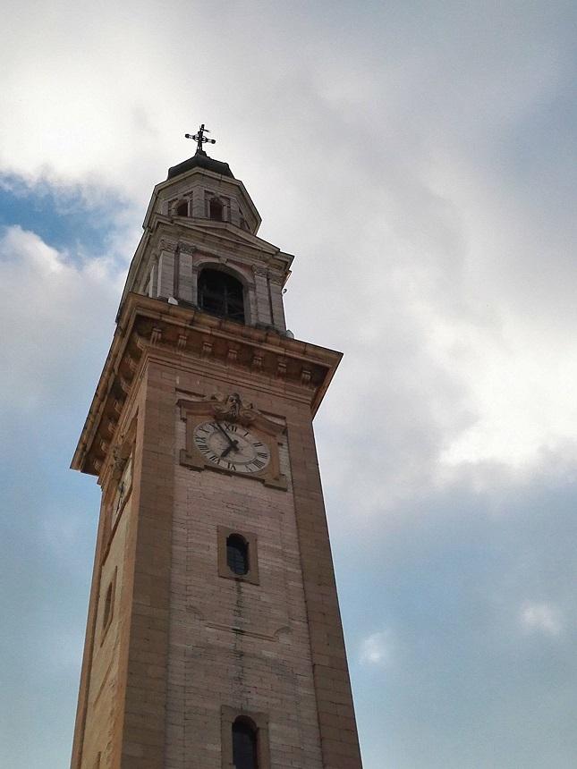 asiago-campanile