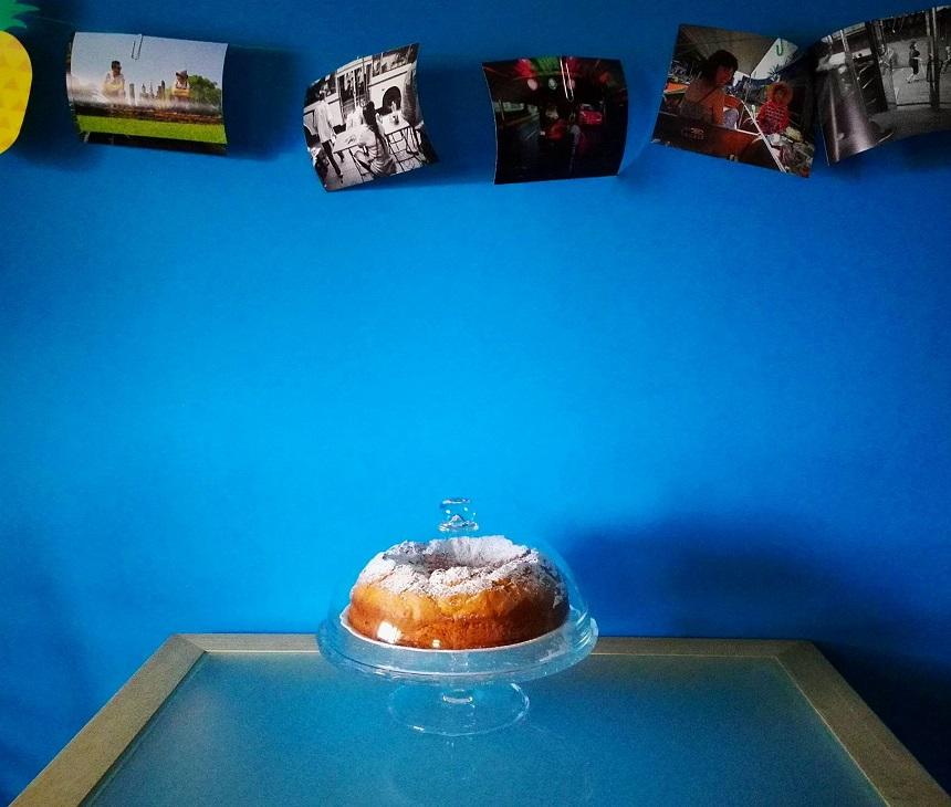 torta-veloce-alle-carote-con-monsieur-cuisine-plus