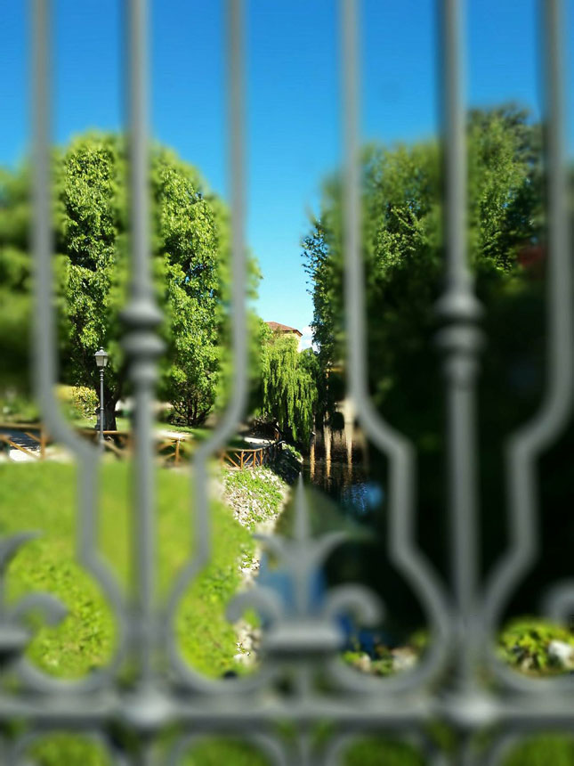 vicenza-giardino