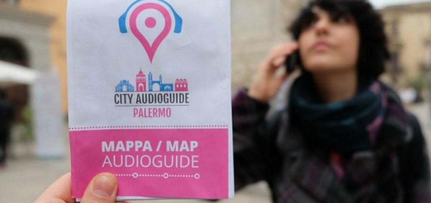 city-audioguide-palermo