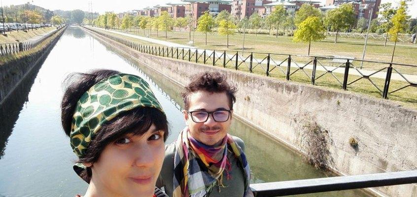 Cosa fare a Milano in primavera: posti all'aperto e eventi imperdibili