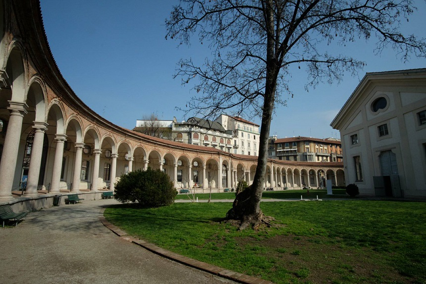 milano-giardini-besana