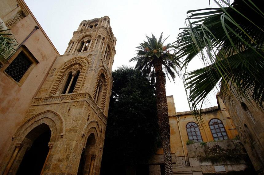 palermo-chiesa-gesuiti