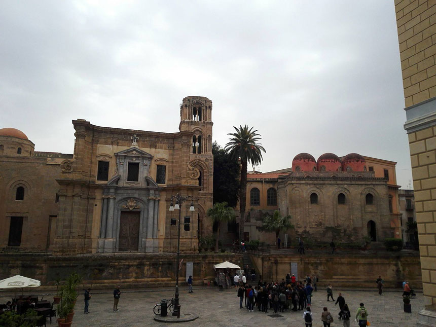 palermo-chiesa-san-cataldo