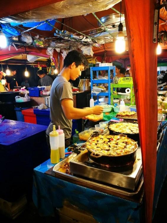 phuket-patong-street-food