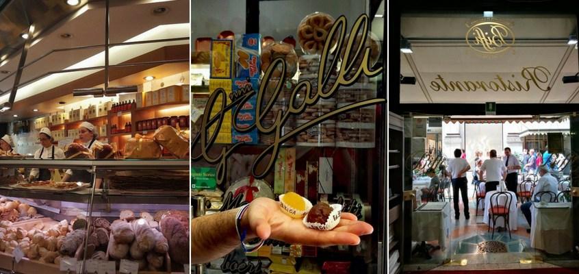 Caffè storici di Milano: il tour con Milanoguida