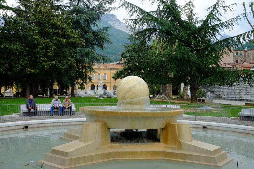 carrara-fontana