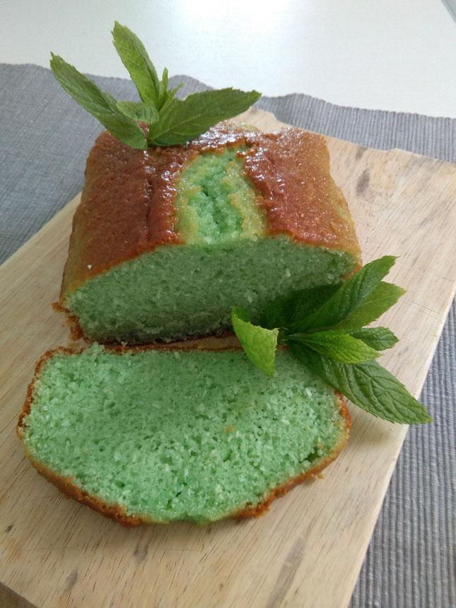 plumcake-cocco-e-menta
