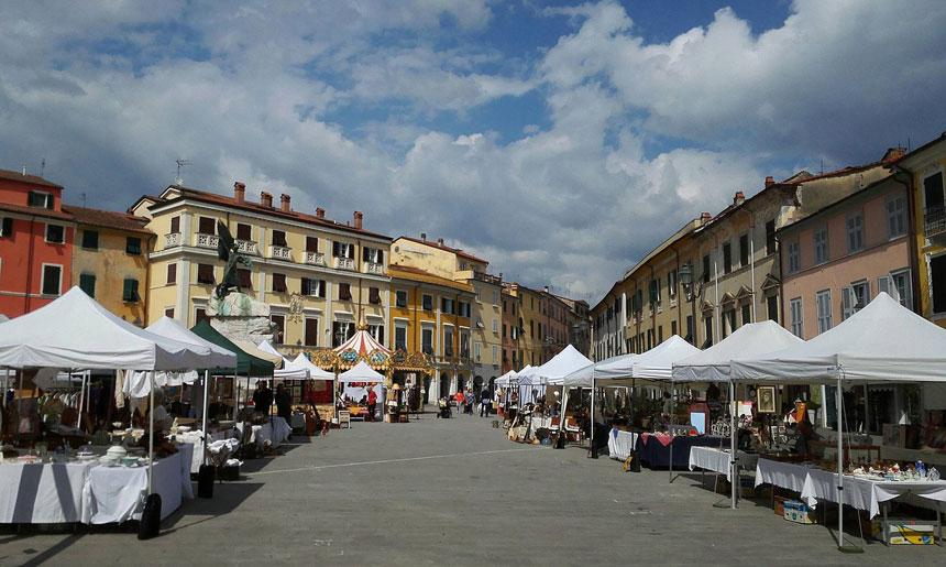 sarzana-piazza-matteotti