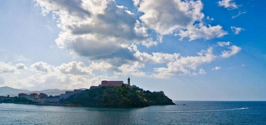 Cosa fare all'isola d'Elba per una vacanza da ricordare