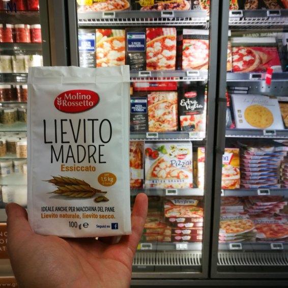 preparazione-lievito-pizza