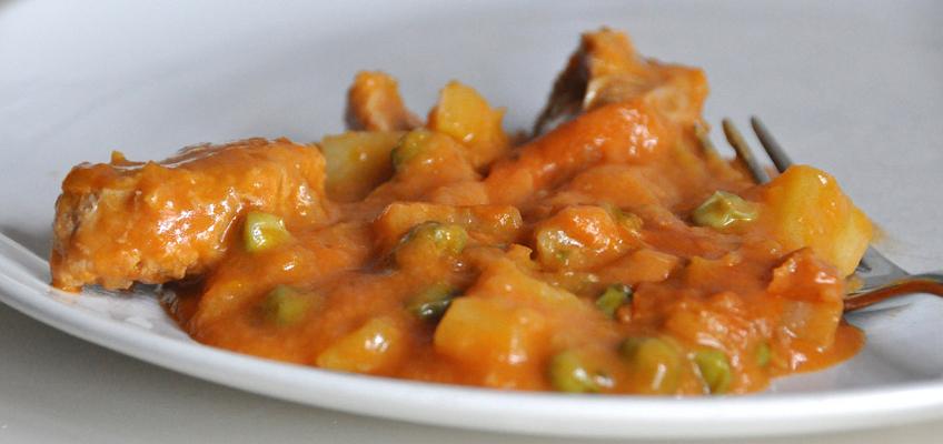 spezzatino-con-patate-e-piselli-con-monsieur-cuisine-plus