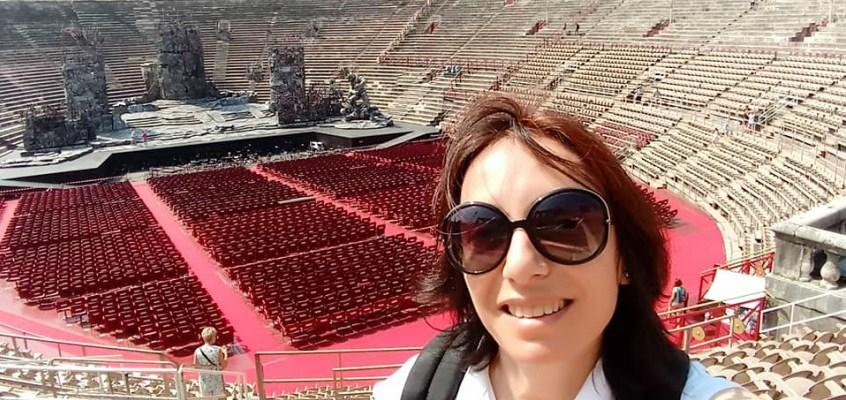 Una single a Verona: cosa fare in due giorni