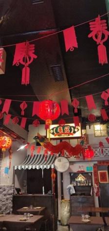 maoji-streetfood-2