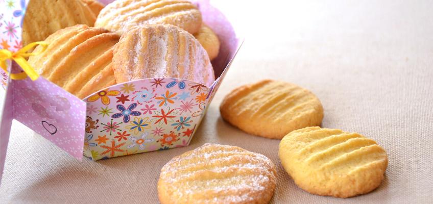 biscotti-di-polenta-monsieur-cuisine-plus