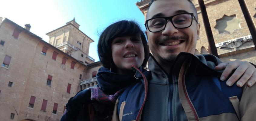 Weekend a Ferrara: cosa vedere, dove mangiare e dormire