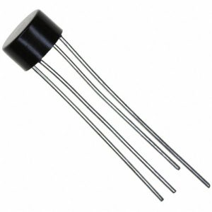 1.5a-400v-bridge-rectifier