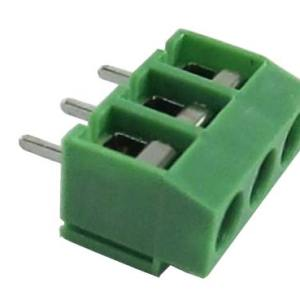 3-pin-pcb-screw-connectors