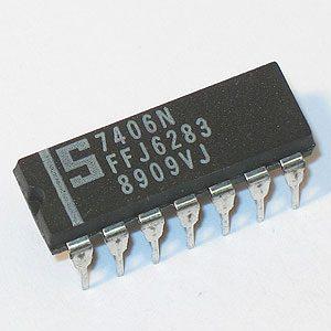7406-IC