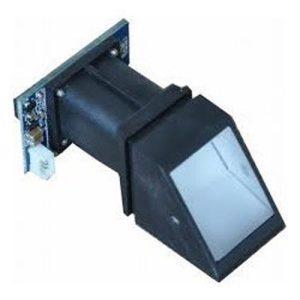 R305-Finger-Print-Sensor