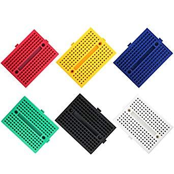 bread-board-mini-170-holes
