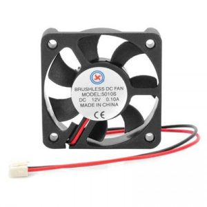 dc-brushless-fan