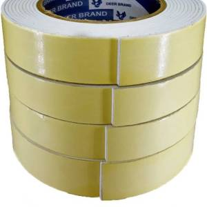 deer-double-sided-foam-tape-24-mm