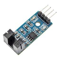 lm393-motor-speed-rpm-measuring-sensor-module-for-arduino