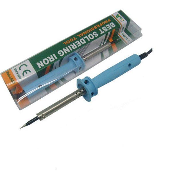 soldering-iron-40W