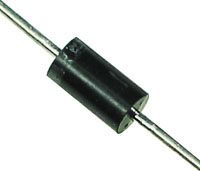 1N5398-diode