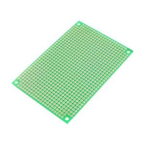 PCB-Circuit-Board-Prototype-Veroboard-Stripboard