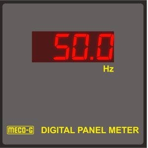 digital-frequency-meter
