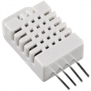 humidity-temperature-sensor-dht22
