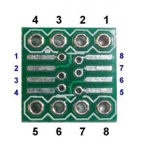 soic-to-dip-adapter-smd-to-dip-adapter-8-pin-breakout-board