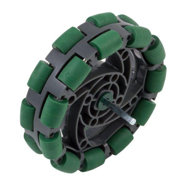 vex-robotic-omni-directional-wheel