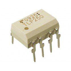TLP250-optocoupler