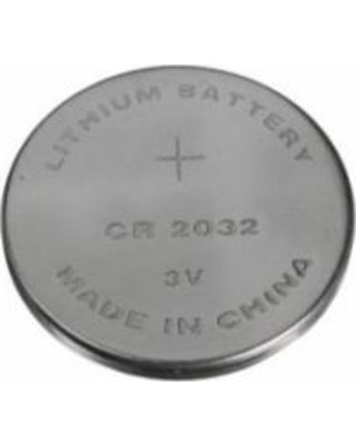 cr2032-3-volt-lithium-battery-rechargeable-coin-coaster-pack-cell