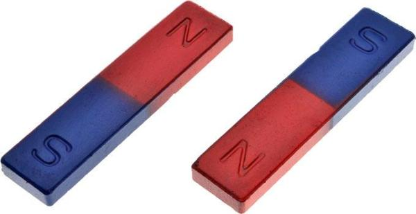 bar-magnet-alnico-low-power-75mm
