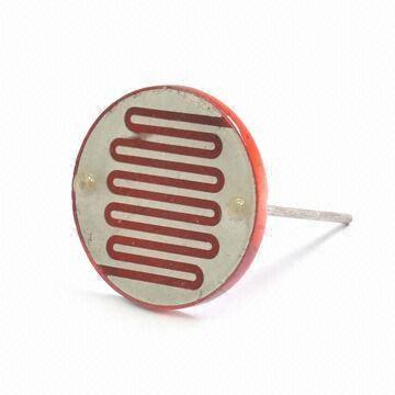 Big-Resistance-LDR-Sensor-photo-sensor-20mm