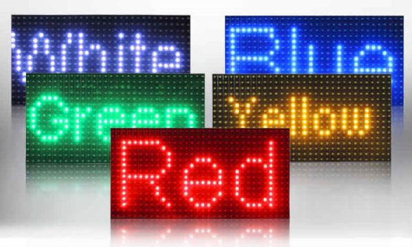 P10-led-display-outdoor